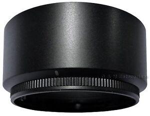 OLYMPUS DIGITAL CAMERA H-HS043 LENS WINDOWS 8 X64 TREIBER