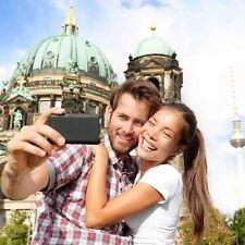 3 Tage Berlin erleben - Reise ins Holi Hotel & Hostel, Gutschein, Kurzreise