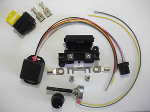 s l300 saturn vue ion equinox electronic power steering control box kit Solstice and Equinox Diagram at readyjetset.co