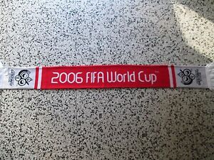 Echarpe-Allemagne-2006-Fifa-World-Cup-Football-06