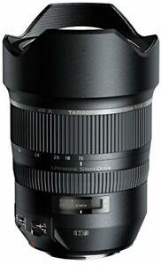 Tamron-gran-diametro-ultra-gran-angular-Zoom-Lente-SP-15-30Mm-F2-8-Vc-Usd-Canon-Di