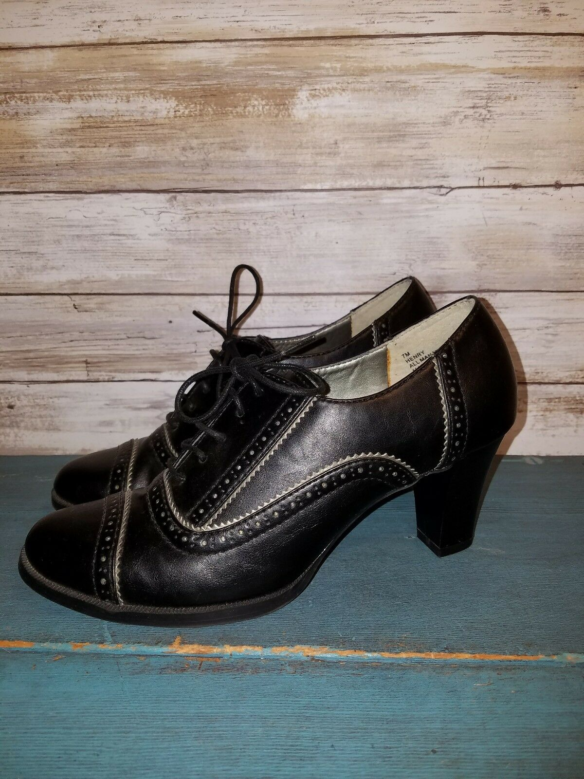Man's/Woman's RELATIVITY WOMENS selected 7M SHOES service Carefully selected WOMENS materials comfortable a06487