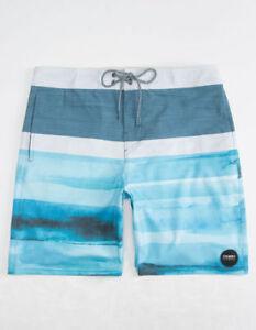 Ocean Cruzer 828422890852 32 Breaker O'neill Boardshort 8vwO0xq