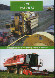 FARMING-HARVEST-TRACTOR-DVD-THE-PEA-FILES