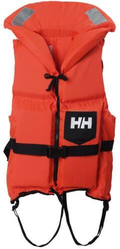 Rettungsweste  NAVIGARE COMFORT Helly Hansen 33800