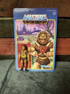 Masters-of-the-Universe-GRIZZLOR-3-75-ReAction-FIGURE-He-Man-Power-Con-Exclusive