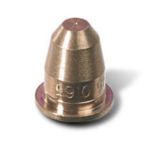 GYS-Plasma-Cutting-Tip-31FV-35K-40FV