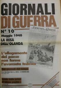 GIORNALI-DI-GUERRA-N-10