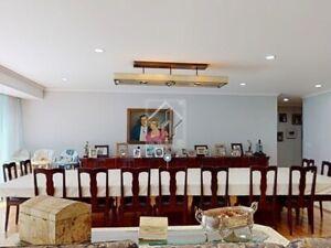 DEPARTAMENTO GARDEN HOUSE EN VENTA, RESIDENCIAL LOMAS COUNTRY $15,850,000