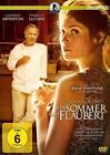Ein Sommer mit Flaubert (Prokino) (2015)