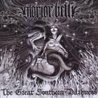 The Great Southern Darkness von Glorior Belli (2011)