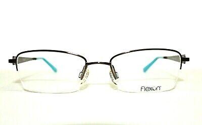 Eyeglasses FLEXON HEPBURN 210 BROWN