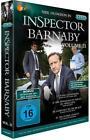 Inspector Barnaby - Vol. 21 (2014)