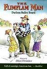 The Flimflam Man Book | Darleen Bailey Beard PB 037