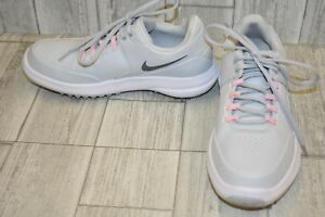 official images reasonably priced so cheap Nike Air Zoom Accurate Athletic Shoes - Women's Size 7.5 - Light ...