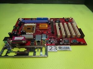 m811 ver 3.1 motherboard drivers