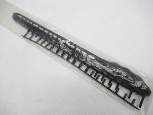 PRINCE CTS APPROACH 110 16X19 Details about  /BUMPERGUARD GROMMET SET