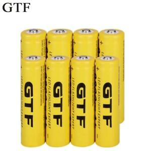 Best-Battery-3-7v-9800mah-Rechargeable-Liion-Battery-For-Led-Flashlight-Torch