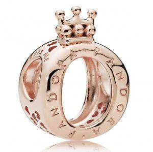 PANDORA-Charm-Rose-crown-O-787401