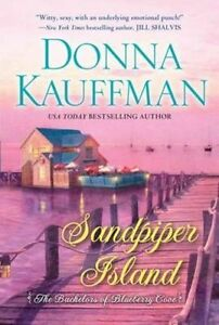 Sandpiper-Island-Bachelors-of-Blueberry-Cove-ExLibrary