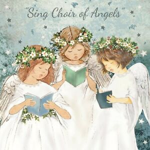 Sing-Choir-of-Angels-Christmas-Cards