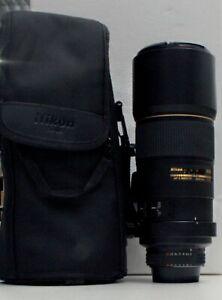 Nikon-AF-S-NIKKOR-300mm-f-4D-IF-ED-Lens