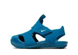 Nike Schuhe Kinder Nike Sunray Protect 2 Sandalen Nike