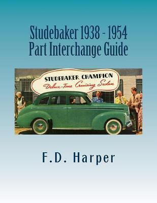 Car & Truck Manuals Other Car Manuals 1938 1944 1945 1946 Ford Car ...