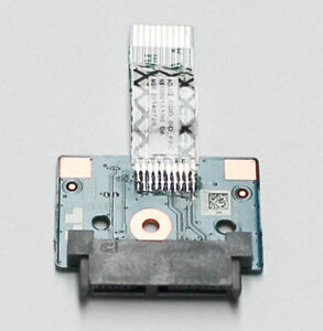 NBX0001A10-LENOVO-DVD-CONNECTOR-BOARD-W-CABLE-G50-G50-45-80E3-034-GRADE-A-034