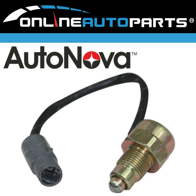 Transfer Case High Low Position Sender Switch suitable for Landcruiser 70 Series