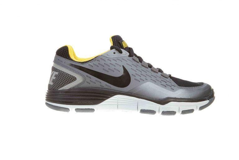 New Nike Men's Free Xilla Training Shoes Price reduction  Men US 10.5 / Eur 44.5