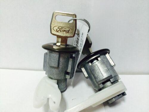 Door Lock Kit Standard DL-54