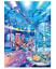 Disney-Collection-1000-Piece-Jigsaw-Puzzle-Night-Aquarium-Tenyo thumbnail 1