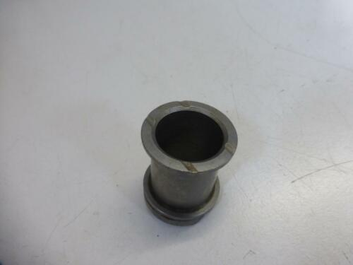 Nuevo original CAV Lucas bomba inyectora injection sleve Thurst 7123-558 nos