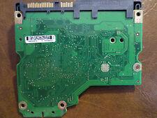 Seagate ST3300657SS 9FL066-003 FW:0006 SUZHSG (100549572 G) 300gb SAS PCB