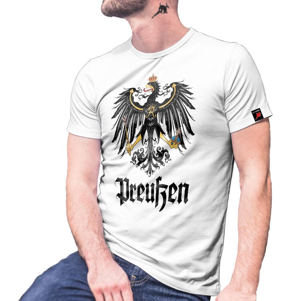 Königlich-Preußischen Adler Preußen Wappen Friedrich I Zepter Reichsapfel