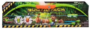 Zuru-Bug-Attack-Bow-amp-Arrow-Toy