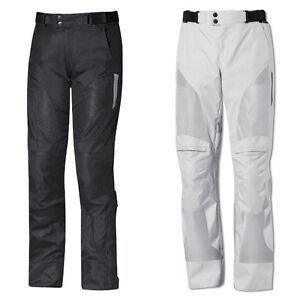 Held-Zeffiro-Ii-MOTO-Hombre-Ligero-Touring-Pantalon-Todos-Los-Colores-Y-Tamanos