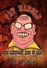 Fat Harold: The Legendary King of Shag by Howie Thompson (Hardback, 2012)