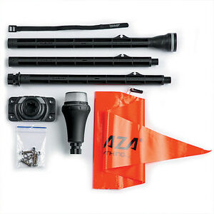 Railblaza-Visibility-Kit