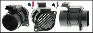 Debimetre D/'air Opel Vivaro 1.9 DTI 1.9 DI