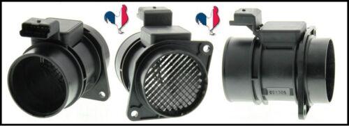 Debimetre D/'air  MF003-30032 37514 MAFS040M MAFS040 MAFS040G