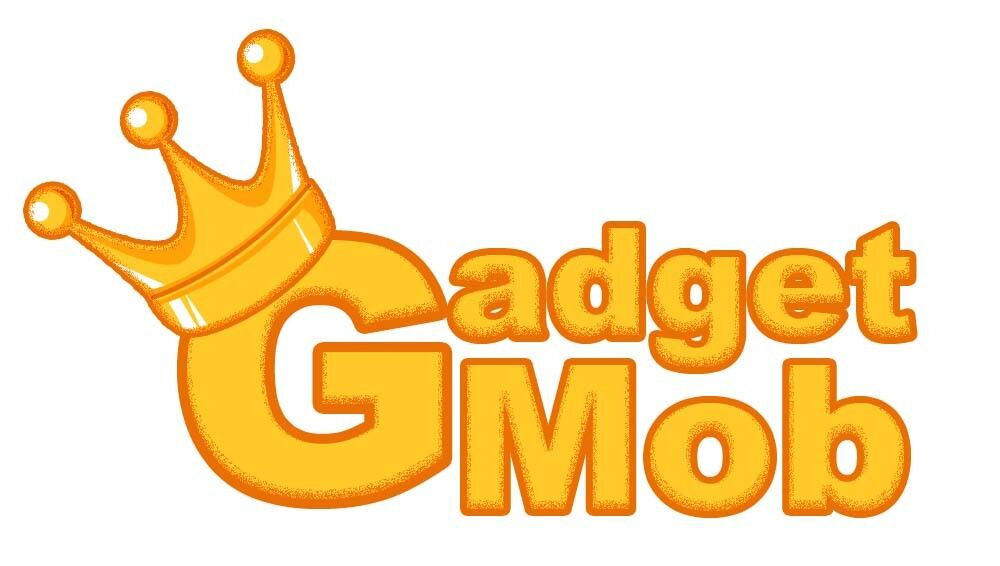 thegadgetmob