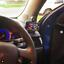thumbnail 2 - Lufi X1 (w/ Optional shift light) - Defi style OBD2 Boost gauge/multi-gauge