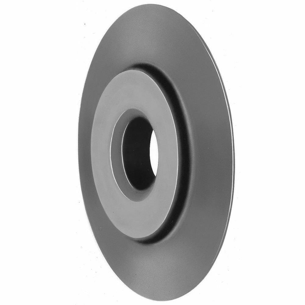 Ridgid TUBE CUTTER REPLACEMENT WHEEL 33185 For Aluminum & Copper USA Brand