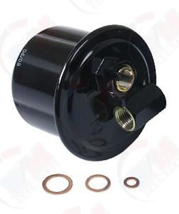 Fuel-Filter-12721017-for-90-93-Honda-Accord-amp-92-94-Civic-Del-Sol
