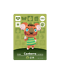 ANIMAL-CROSSING-AMIIBO-SERIES-3-CARDS-ALL-CARDS-201-gt-300-Nintendo-Wii-U-Switch thumbnail 33