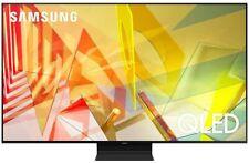 "Samsung QN85Q90TAFXZA 85"" Class Q90T QLED 4K UHD HDR Smart TV (2020) QN85Q90T"