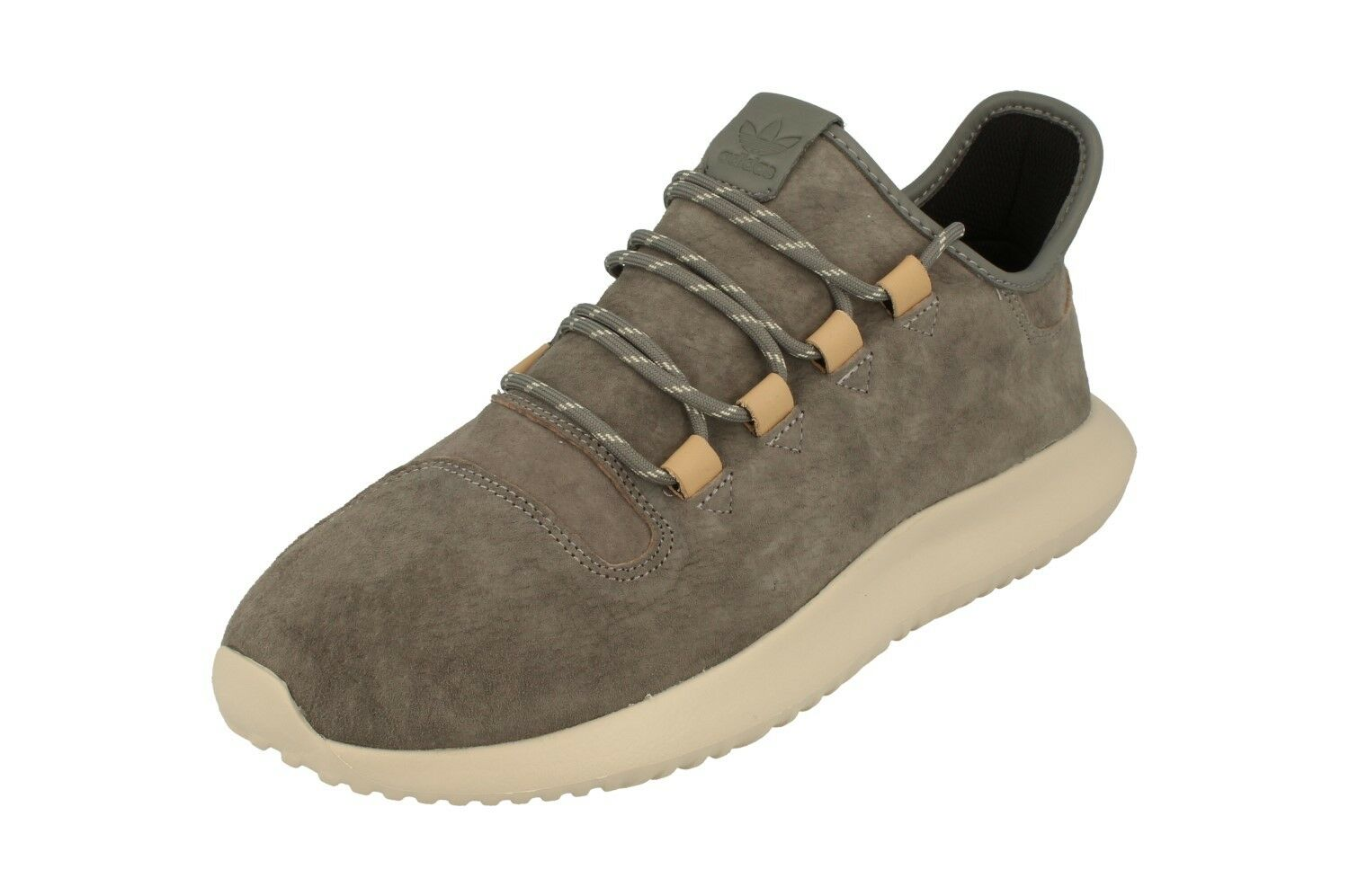 Adidas Originals Tubular Shadow Mens Trainers Sneakers BY3569 Shoes