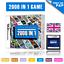 NEUF-2000-en-1-Nintendo-DS-Cartouche-de-jeu-pour-3-DSXL-2-DSXL-DS-pokemon-mario miniature 1